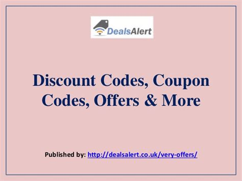 discount vouchers on very discount codes coupon codes offers more