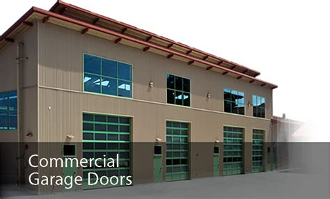 Bailey Garage Doors Home Bailey Garage Doors
