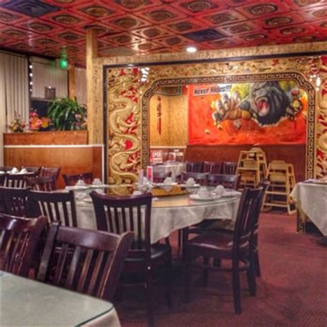 spicy house san diego spicy house 283 photos 299 reviews szechuan restaurants kearny mesa san