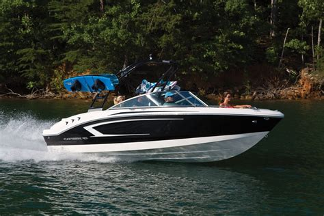 chaparral boats for sale ontario chaparral 21 h2o sport 2017 new boat for sale in orillia