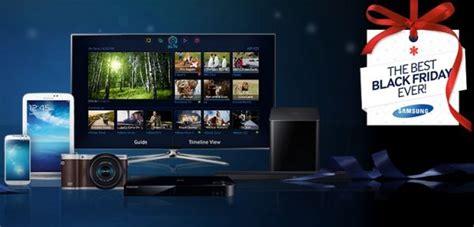 Samsung Black Friday Samsung 2017 Black Friday Cyber Monday Galaxy S8 Note 8 And 4k Tv Deals Tv Tech Geeks News