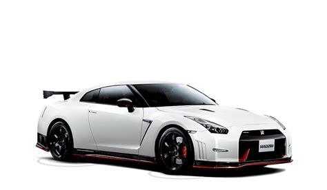 nissan skyline png gtr car games best car 2018