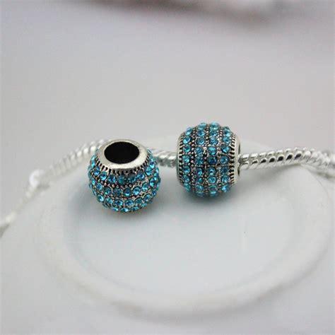 Buy Wholesale Pandora Skull Charm From China Pandora Buy Wholesale Pandora Charms From China Pandora