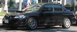 06 Subaru Wrx File 06 07 Subaru Wrx Sti Jpg