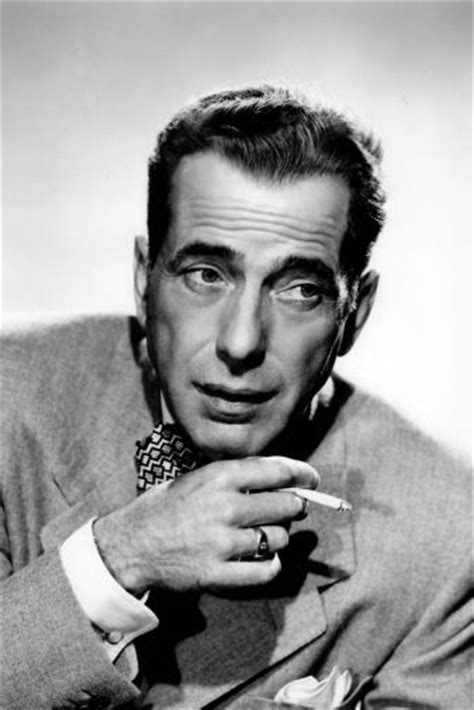 Humphrey White buy humphrey bogart black and white posters on sale