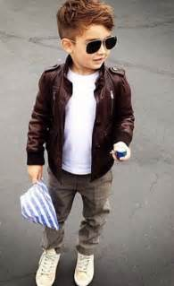 hair styles for 5year boys 25 best ideas about toddler boys haircuts on pinterest