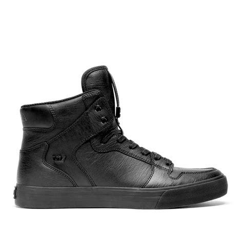 supra shoes womens c vaider