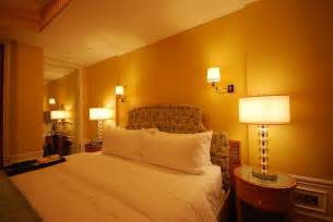 bedroom lights bedroom wall light d s furniture
