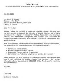 Cover Letter Maker by Cover Letter Generator Cover Letter Templates