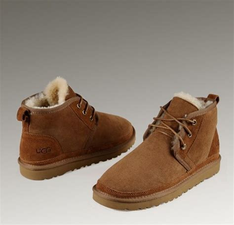 mens ugg boots sale 1000 images about mens uggs on