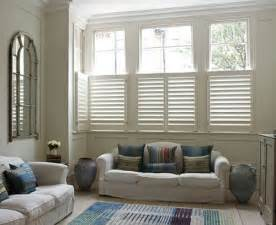 living room shutters living room shutters flickr photo sharing
