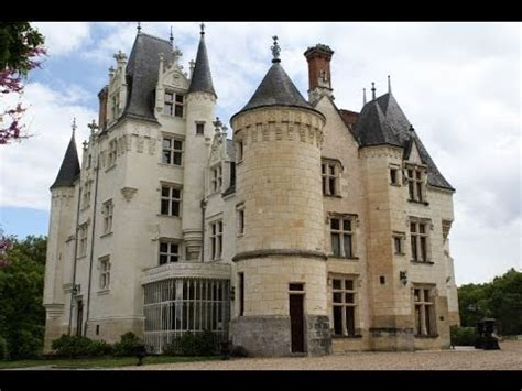 chateau homes luxury homes 3 amazing million dollars homes chateaux for sale in chateau 224 vendre