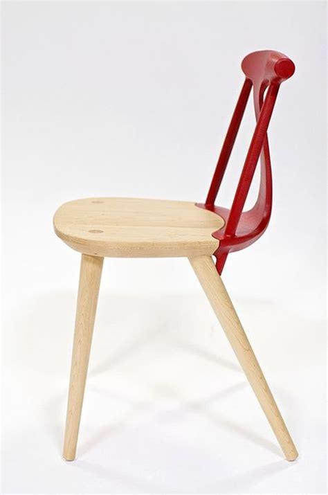 Kursi Unik 24 model kursi kayu minimalis modern unik terbaru 2018