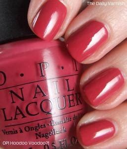 Swatch Brings The Voodoo by 17 Best Images About Opi Nail On China