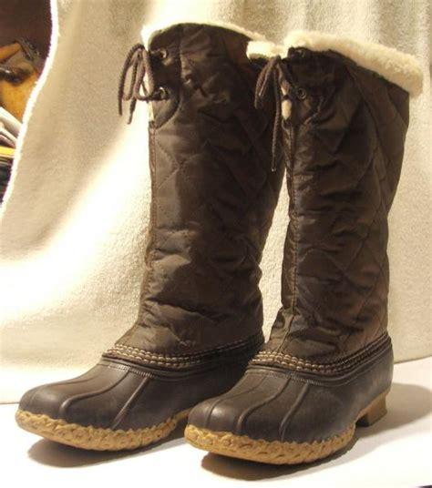 ll bean snow boots santa barbara institute for