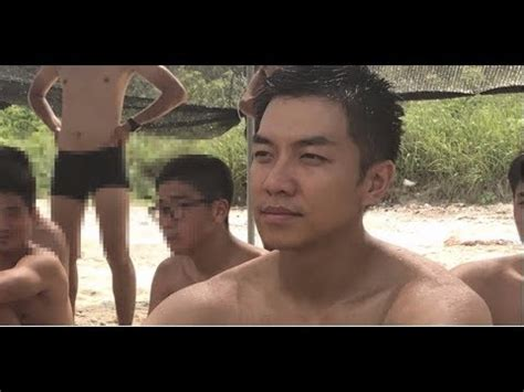 lee seung gi videos more photos of lee seung gi in the military revealed youtube