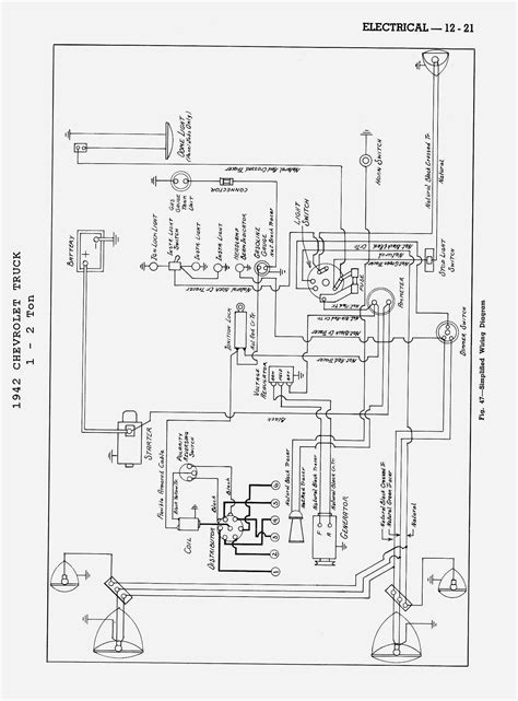 wiring diagram for intermatic model fd360m switch 49