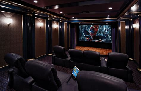 28 home cinema design design innovation design