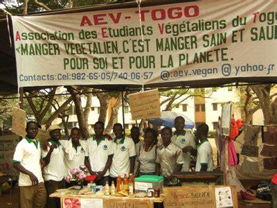 alimentazione in africa immagine dell africa 187 alimentazione