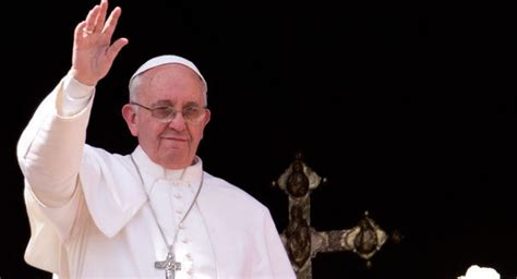 local christian muslim leaders to get pope