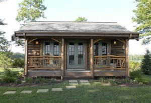 Small rustic log cabin exterior small cabin layouts ny finance