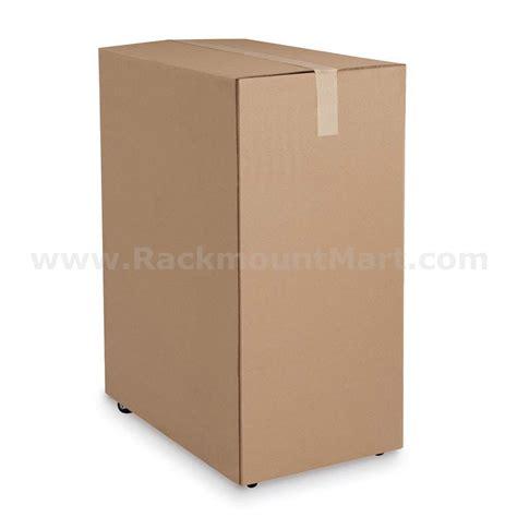 27u Cabinet Height by 27u Server Cabinet Part Cr1205 C V Sku Sy 3110 3 001 27