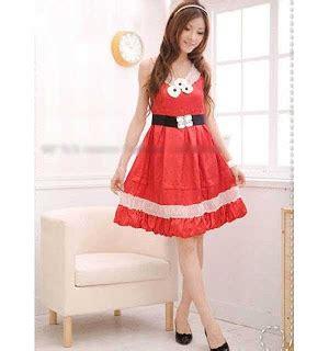 Dress Dress Korea Baju Korea 185 desain busana pria dan wanita