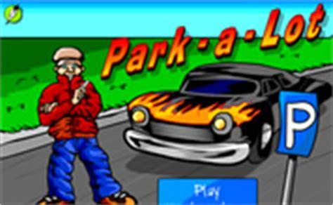 Kinder Online Auto Spiele by Browserspiele Kostenlose Browsergames Und Onlinespiele