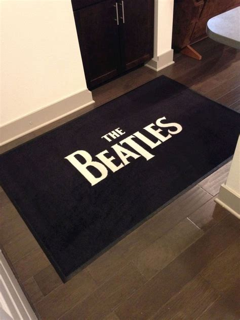 beales rugs 362 best logo rugs images on custom rugs rats and air
