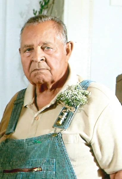 golden locklear obituary thompson s funeral home