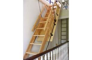 loft centre products pull down loft ladders and loft ladders