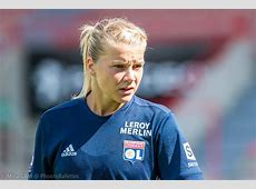 """Ada Hegerberg n'a plus de """"motivation"""" pour la sélection ... L Equipe Foot"""