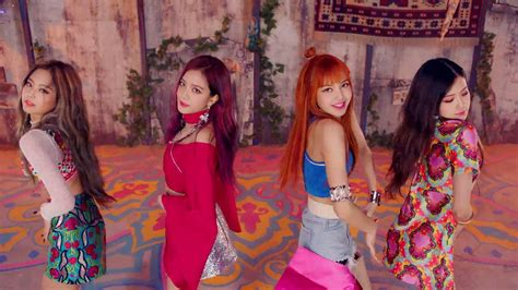blackpink new mv their new mv and song is the most amazing thing the