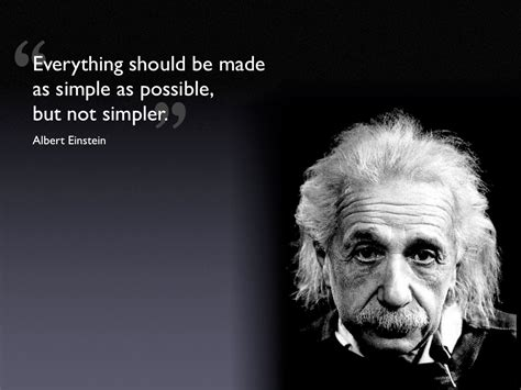 albert einstein easy biography 29 inspirational wallpapers for your desktop