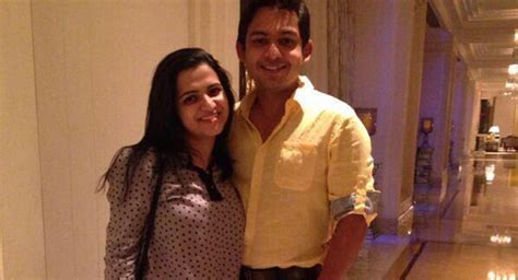 vijay tv dd marriage vijay tv anchor dhivadarshini dd to get married by june 2014