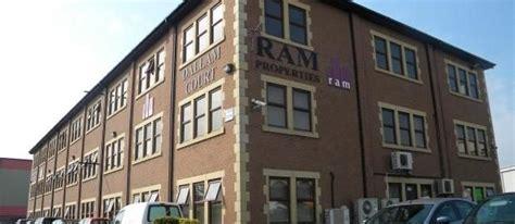 ram properties news ram properties