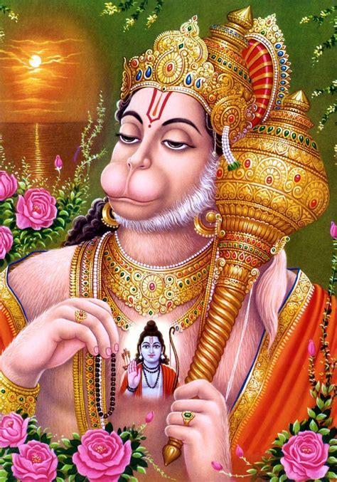 Hanuman Wallpapers   Wallpaper Cave