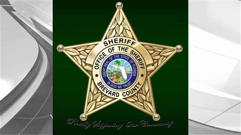 Warrant Search Brevard County Central Florida Deputy Critically Injured In Shootout Nbc 6 South Florida