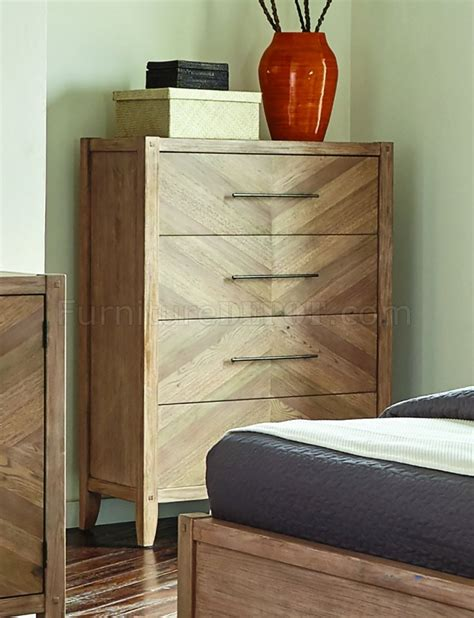 bedroom furniture auburn best auburn bedroom furniture gallery trends home 2017