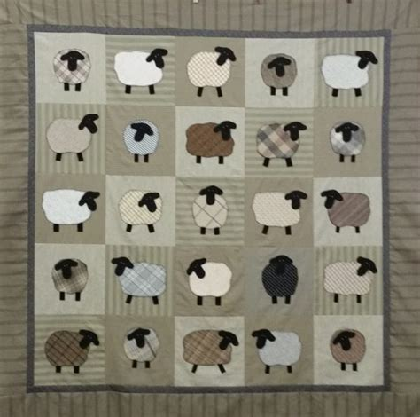 counting sheep rug hooking counting sheep the woolen needle