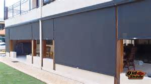 blinds brisbane qld shades outdoor blinds brisbane and awnings specialists