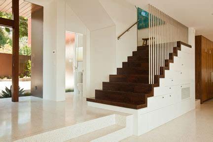 home designs latest modern homes flooring designs ideas
