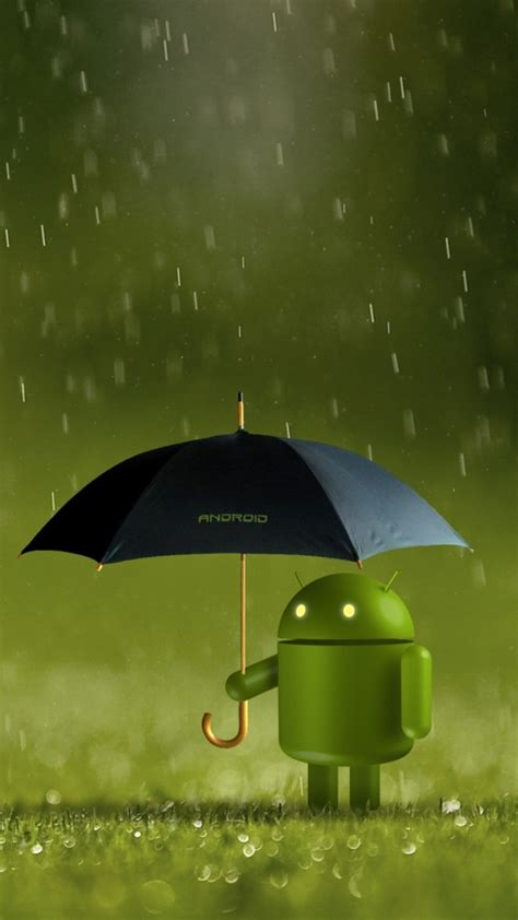 download wallpaper anime buat android wallpaper buat android