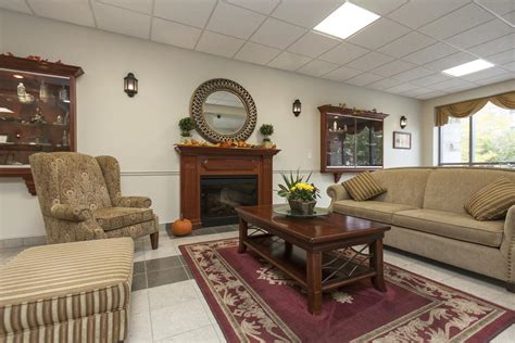 2 Bedroom Apartments In Kingston Ontario by Kingston Apartment Photos And Files Gallery Rentboard Ca