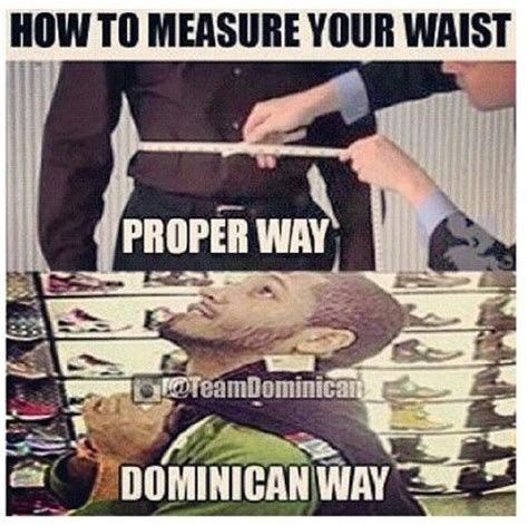 Funny Dominican Memes - 25 best ideas about dominican memes on pinterest