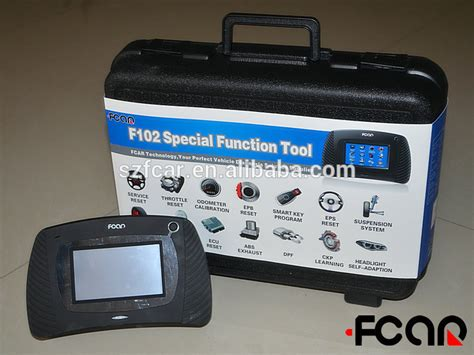 reset smart tool service reset smart key program odometer calibration