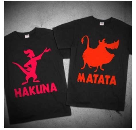 Matching Shirts Matching Shirts Hawkins