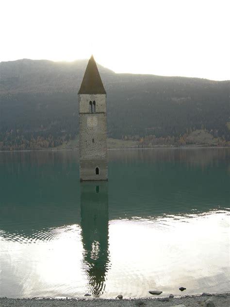 fiume bagna verona laghi dell alto adige forum natura mediterraneo