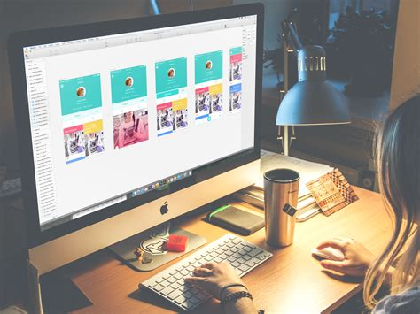 design app studio case study saily app designing ui tubik studio