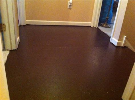 Hardwood Floor Painting Ideas Painted Plywood Flooring Flooring Ideas Pinterest Plywood And Flooring
